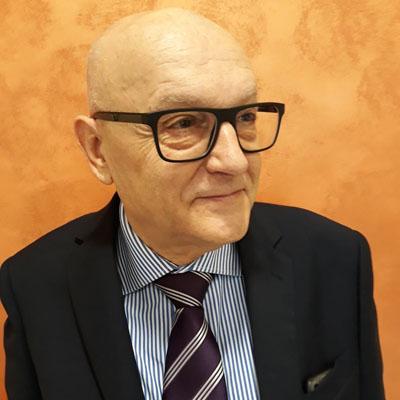 PIERO BAGIARDI