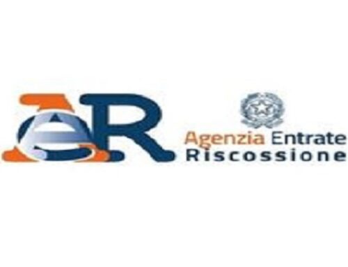 Agenzia delle Entrate Riscossione. Il punto della situazione