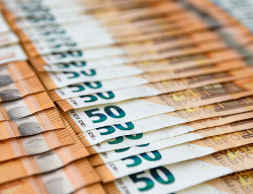 La nuova transazione fiscale. Dalla transazione dei ruoli alla disponibilità del credito erariale