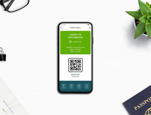 Privacy e Green Pass – Adempimenti privacy necessari per le imprese che dovranno controllare il green pass dei clienti