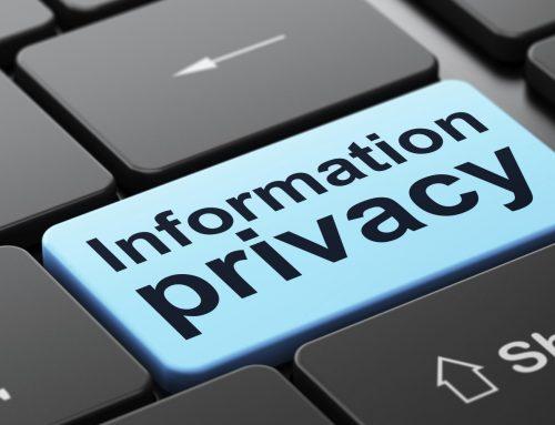 PRIVACY – I CONTROLLI ALL'INTERNO DELLE AZIENDE